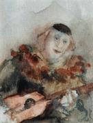 Muzikant