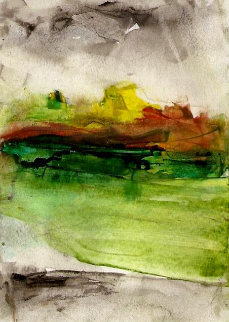 56.Untitled