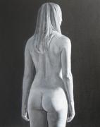 Muze 3
