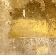 Verona muur 1