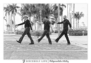 LA-X_Voices_Beatles Walk