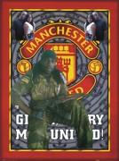 calendar man united