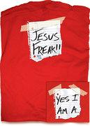 JesusFreak (3)