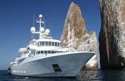 yacht-senses_1401411i