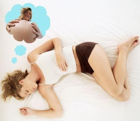 29c74d87d Cuáles son los síntomas de un embarazo psicológico - Blogs - Revista ...