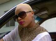 Nigeria top ten video vixens