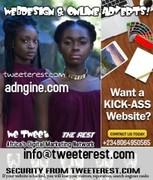 WebdesignOnlineAdvertising