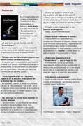 Inconfesiones Prensa