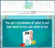 The-2-Week-Diet-Review-1-640x559