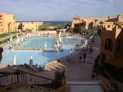 Rehana Royal Resort