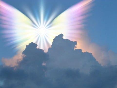 Ангел пролетел. The angel flew by. Сергей Чекалин Sergey Chekalin.