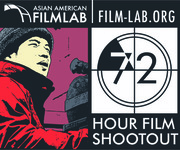 72 Hour Shootout 2019 is Here!