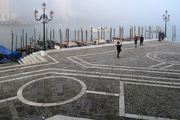 Venezia dalla Salute