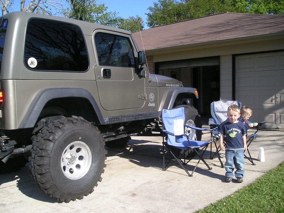 new lifted jeep 004