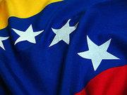 bandera-venezuela