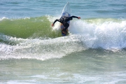 Long Beach 012