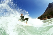 surfing pics 010