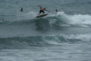Family & Surf 141