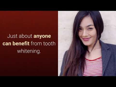 Teeth Whitening Parlin | drsilmansmilespa.com/contact-us/parlin | call 732 721 9300