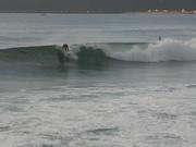North Pier- Durban