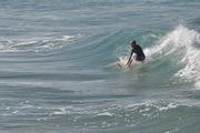 Surfing Bay April 2011 007