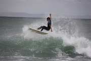 mat chace and mignon surf 371