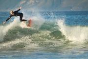 Dylan Ellis / Long Beach 02