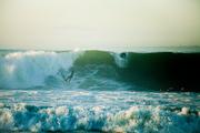 Wave 2 - 0