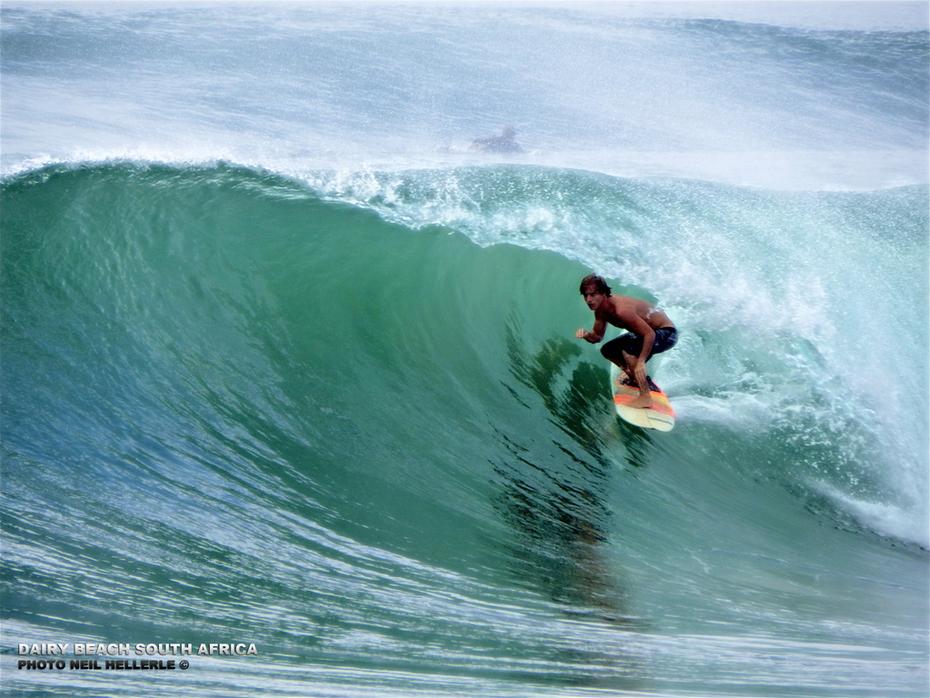 KEAGAN WRIGHT DAIRY BEACH DURBAN FEB 2014