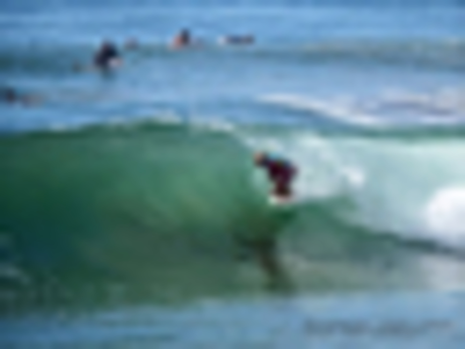SUPERGROM DAIRY BEACH WED 27 FEB 2014