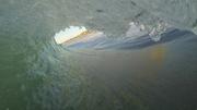 Baggies Beach