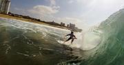 David Bartholomew - KZN Surfing Champs