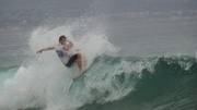 Diaz Swell great
