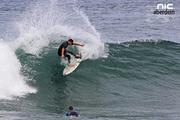 Chris Frolich Durban