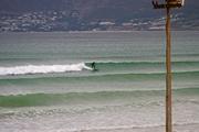 Perfect Swell Muizenberg