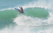 J Bay Open 2015 Taj Burrow