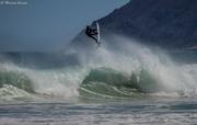 Hoek Surf Flying High-IMG_7779