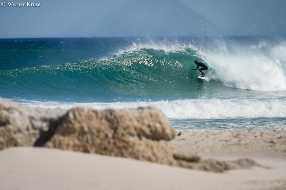 Hoek Surf Tube Rocks-IMG_7652