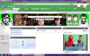 My Homepage =]