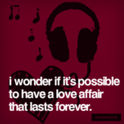 i have one with music,