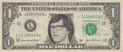 Link's Dolla; Dolla Bill Y'all