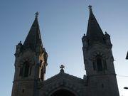 Ardèche 2009