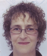 photo identite 2010