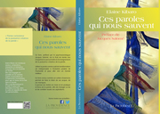 ParolesQuiNousSauvent_couverture3.en portrait
