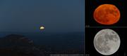 « Super lune »