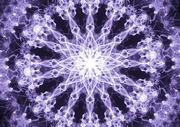 fractal-1472459_960_720
