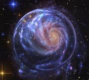 galaxy-2357502_1920