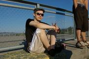 Me (Kigre aka Ulf)