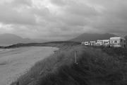 renvylle beach 015