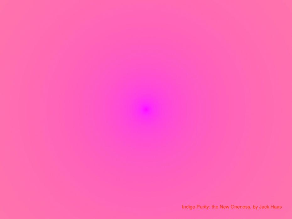 computer-wallpaper-indigo-purity-new-oneness